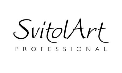 Svitolart Professional