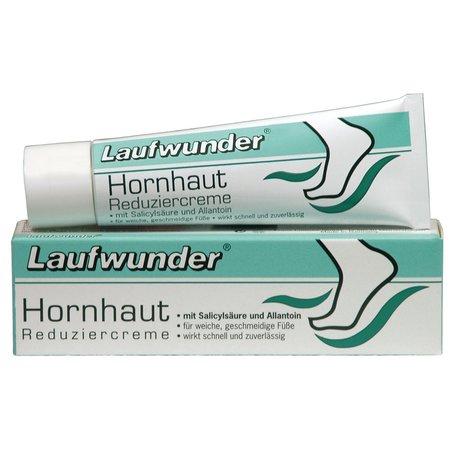 laufwunder-hornhaut-reduziercreme