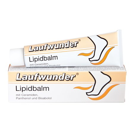 lipidbalm