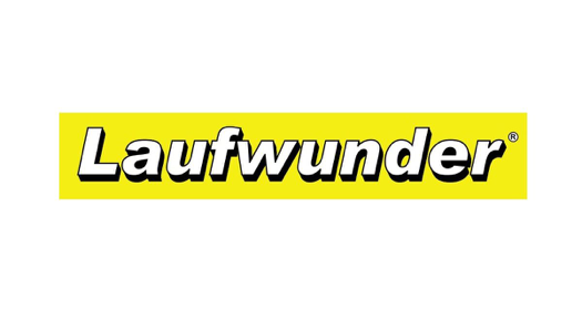 Laufwunder продукция для ног