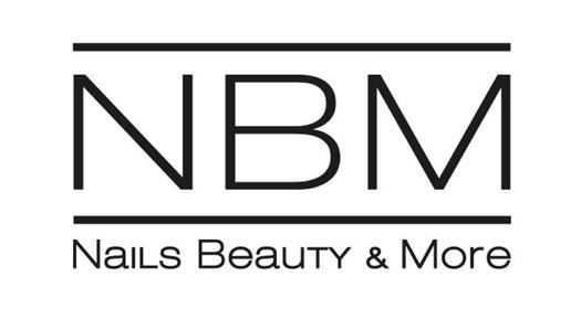 Наращивание ногтей NBM