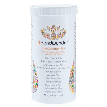 handwunder-handcreme-plus