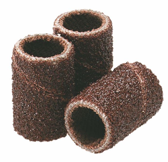 kolpachki-odnorazovye-cilindr-150-grit