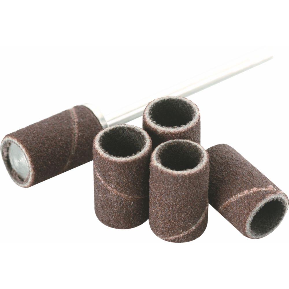 osnova-dlya-odnoraz-kolpachkov-cilindr