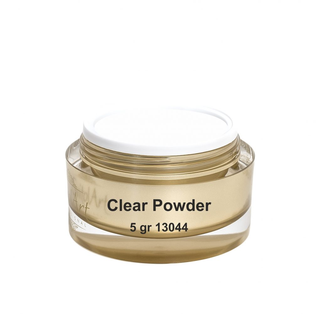 13044-clear-powder