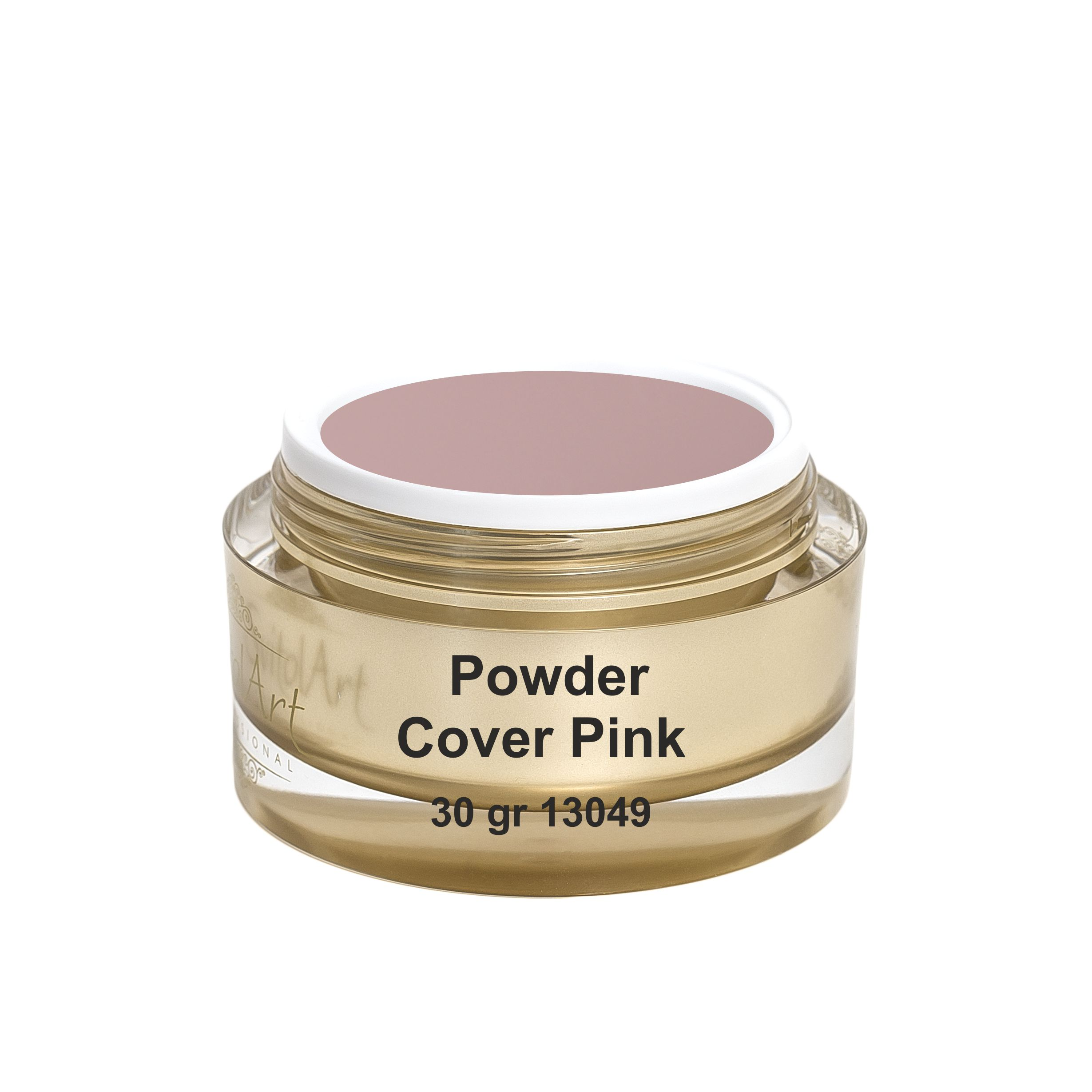 13049-cover-pink-powder-30-gr