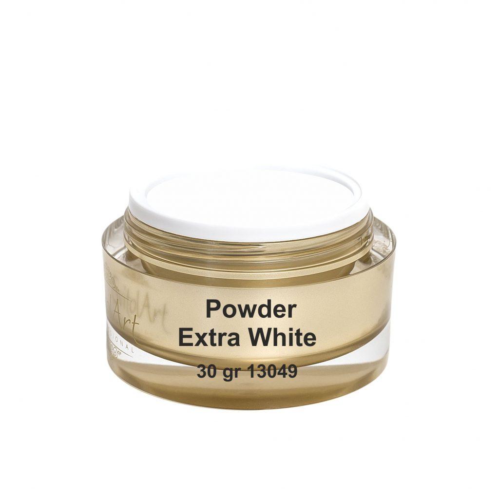 13049-extra-whitr-powder-30-gr